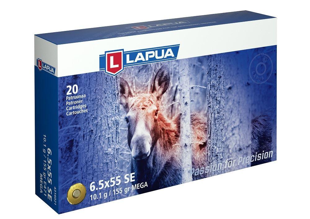 0025761_lapua-65x55-101g-155grs-sp-mega-122192