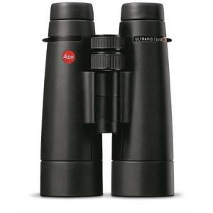 Leica håndkikkerter