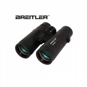 Breitler håndkikkerter