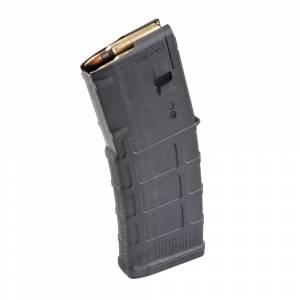 Magasiner rifle/pistol