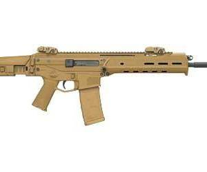 ACR Coyote Brown