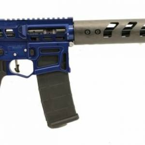 Prime AR-15